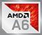 Ноутбук ASUS VivoBook K543BA-DM625 14