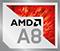 Ноутбук ASUS VivoBook K543BA-DM625 13