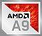 Ноутбук ASUS VivoBook K543BA-DM625 12
