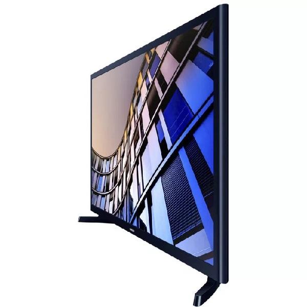 Телевизор SAMSUNG UE32N4000AUXUA 1