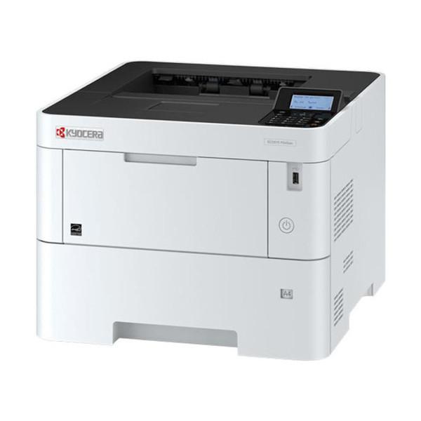 Принтер Kyocera Ecosys P3145dn (1102TT3NL0) 1