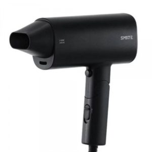 Фен Xiaomi SMATE Hair Dryer Black SH-A162