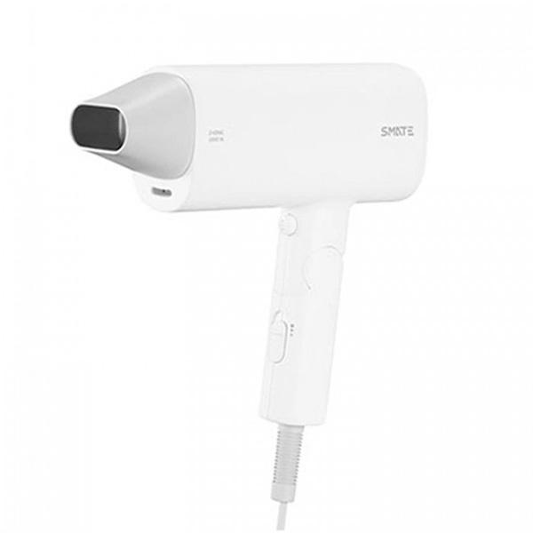 Фен Xiaomi SMATE Hair dryer White SH-A161
