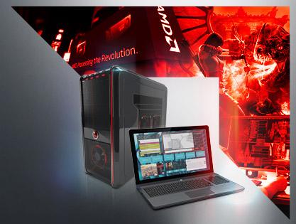 Ноутбук ASUS VivoBook K543BA-DM625 2