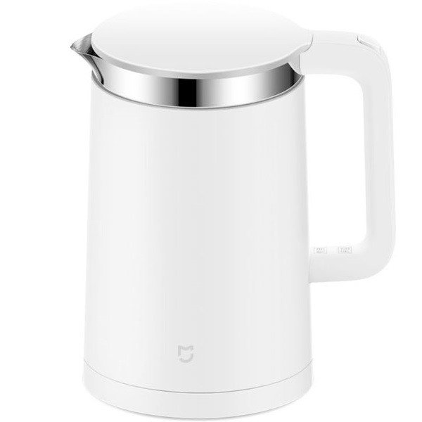 Электрочайник Mi Home (Mijia) Smart Home Kettle 1