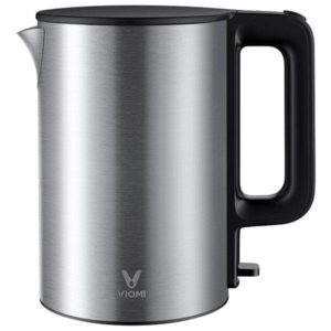 Электрочайник Xiaomi Viomi Electric Kettle Stainless Steel (YM-K1506)
