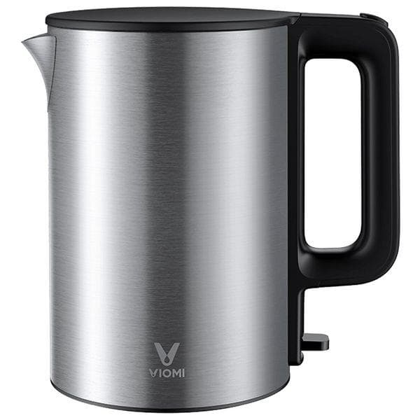 Электрочайник Xiaomi Viomi Electric Kettle Stainless Steel (YM-K1506) 1