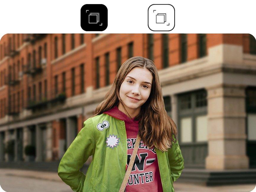 Смартфон Samsung Galaxy M11 2020 M115F 5