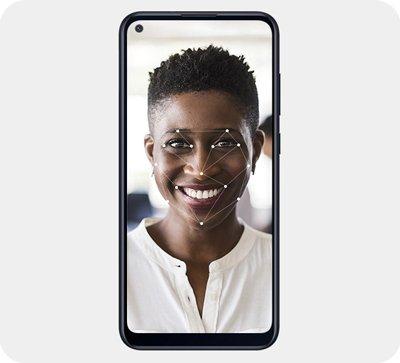 Смартфон Samsung Galaxy M11 2020 M115F 10