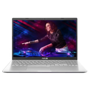 Ноутбук ASUS VivoBook K543BA-DM625