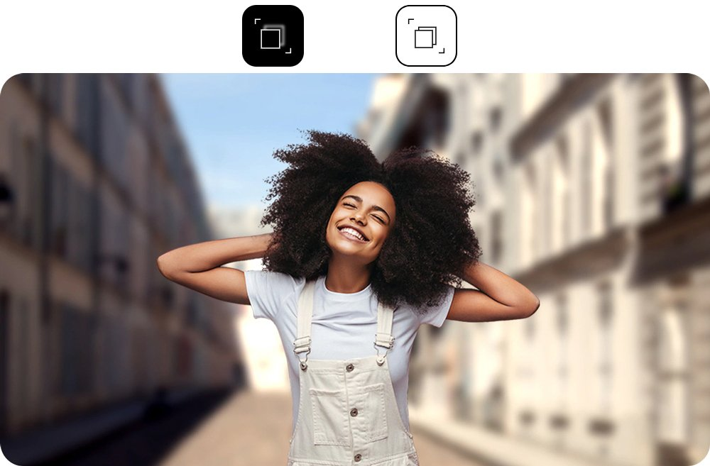 Смартфон Samsung Galaxy A31 2020 A315F 8