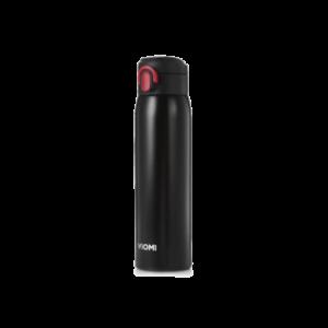 Термос Xiaomi Viomi stainless vacuum cup Black 460 ml