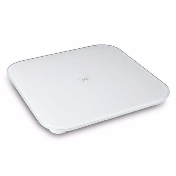 Весы Xiaomi Mi Smart Scale 2 White (NUN4056GL)