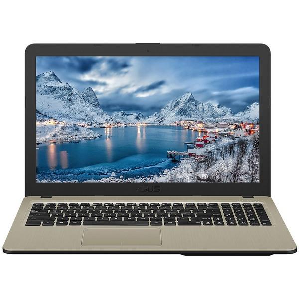 Ноутбук Asus X540MA-GQ948 (90NB0IR1-M17560)