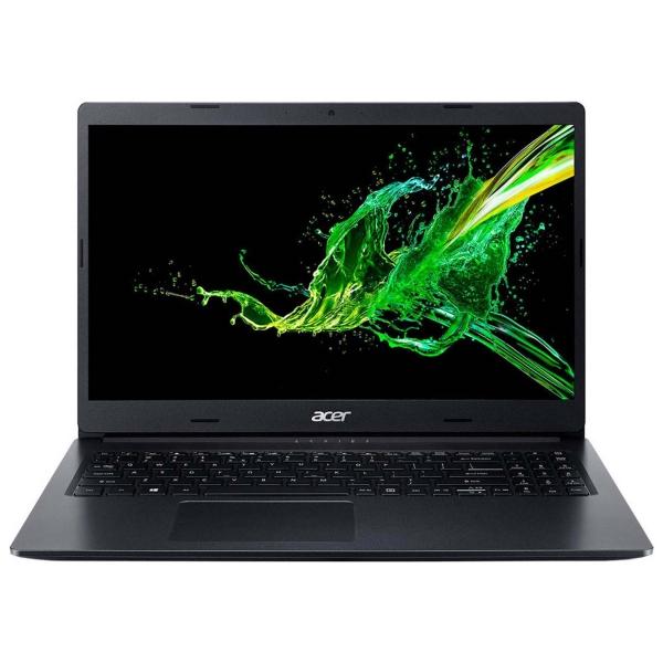 Ноутбук Acer Extensa 15 EX215-21-91K2 1