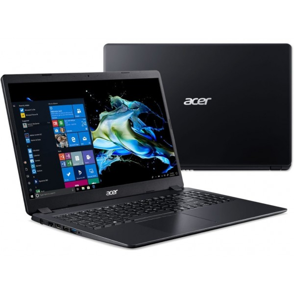 Ноутбук Acer Extensa EX215-51K-338V (NX.EFPER.00C)