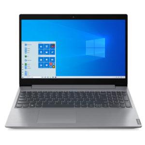 Ноутбук Lenovo IdeaPad L3 15IML05 (81Y3001TRK)