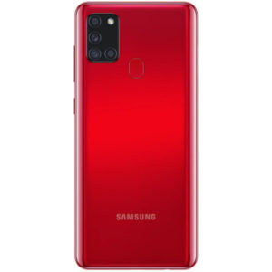 Samsung Galaxy A21s 32GB SM-A217 Red