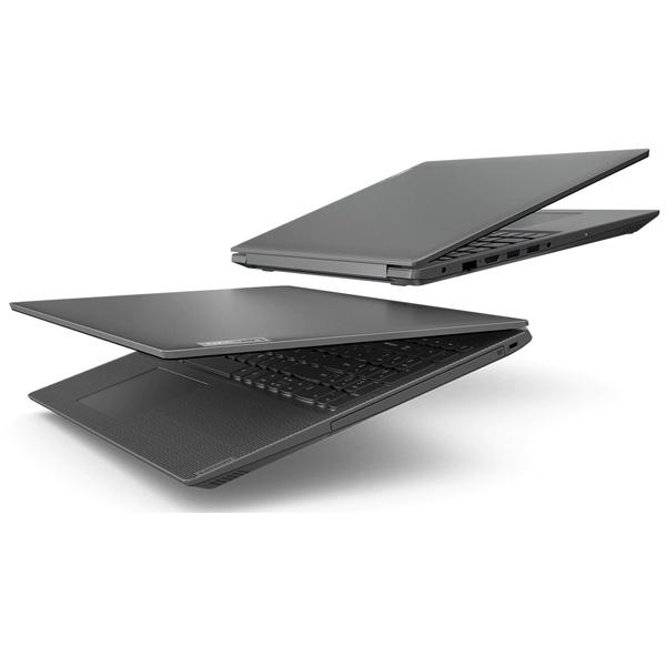 Ноутбук Lenovo V15-IKB 81YD0019RU 1