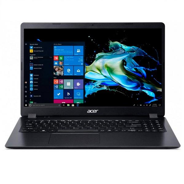 Ноутбук Acer Extensa EX215-31-C898 (NX.EFTER.007)