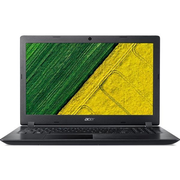 Ноутбук Acer Aspire A315-42-R1KB (NX.HF9ER.017)