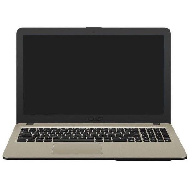 Ноутбук Asus X540UB-DM1692 (90NB0IM1-M24500)