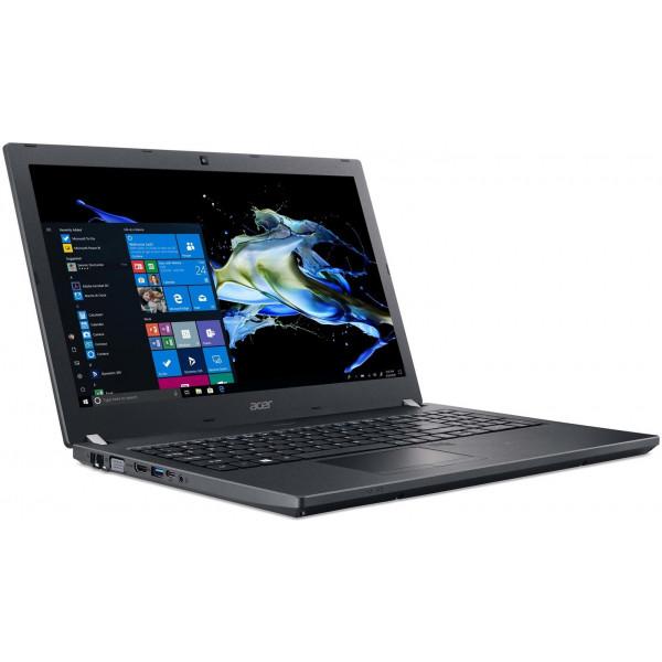 Ноутбук Acer Extensa EX215-21G-62KJ (NX.EFVER.007)