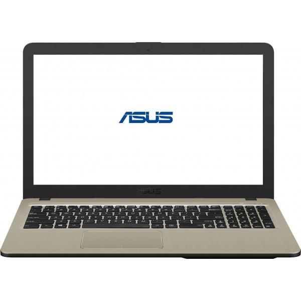 Ноутбук Asus X540MB-GQ020 (90NB0IQ1-M02250) 1