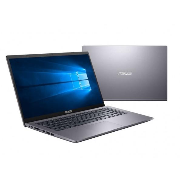 Ноутбук Asus X509JA-EJ028 (90NB0QE2-M00690) 1