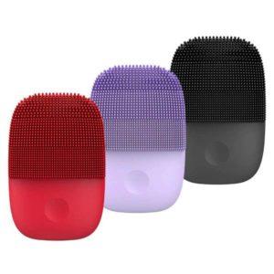 Аппарат для ультразвуковой чистки лица Xiaomi inFace 2