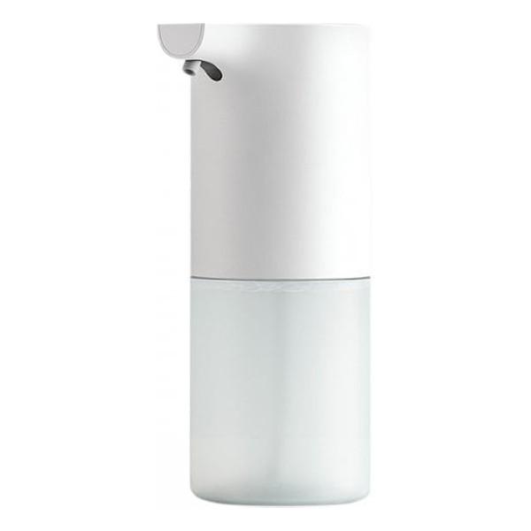 Дозатор для мытья посуды Xiaomi Mijia Automatic Foam Detergent Dispenser 1