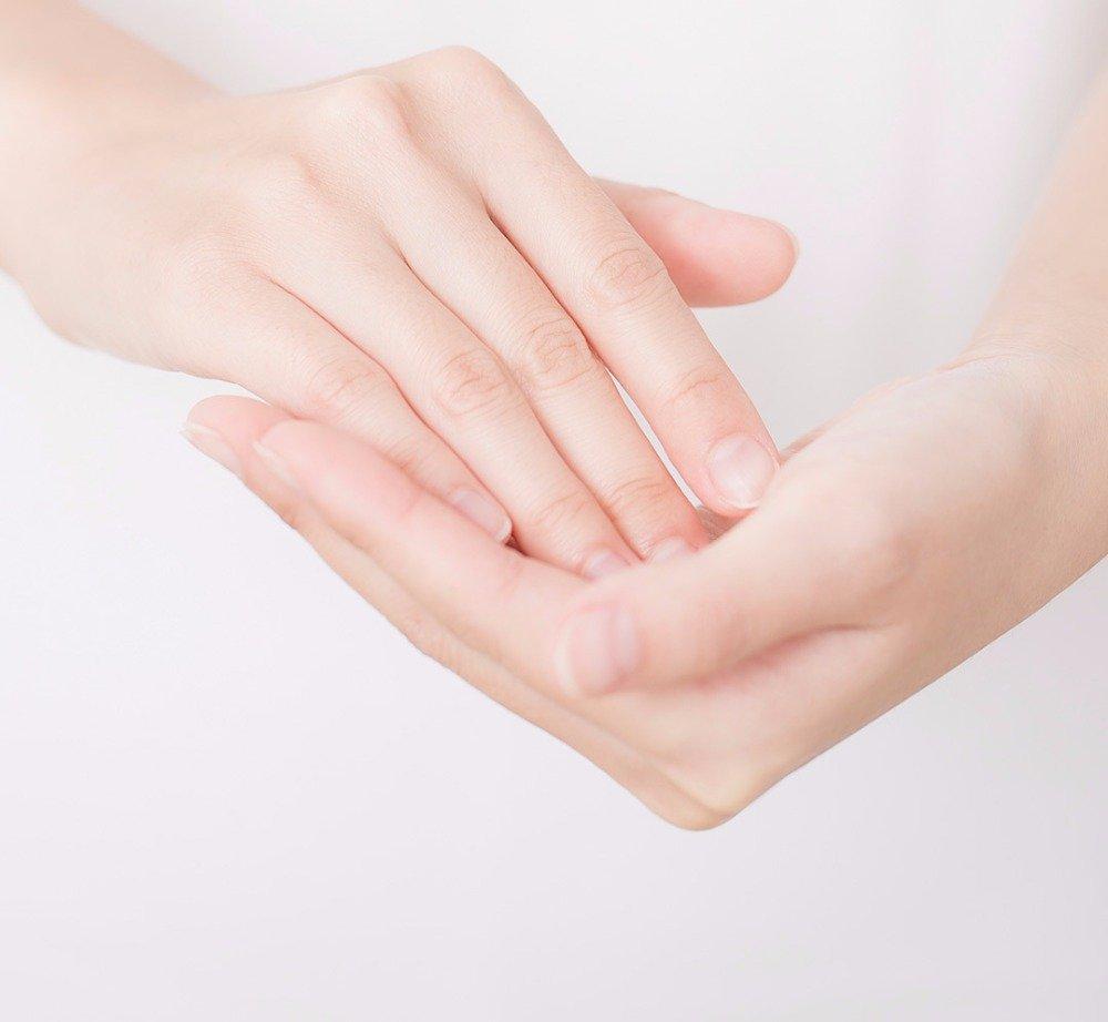 Дозатор Xiaomi Xiaoji Auto Foaming Hand Wash 9