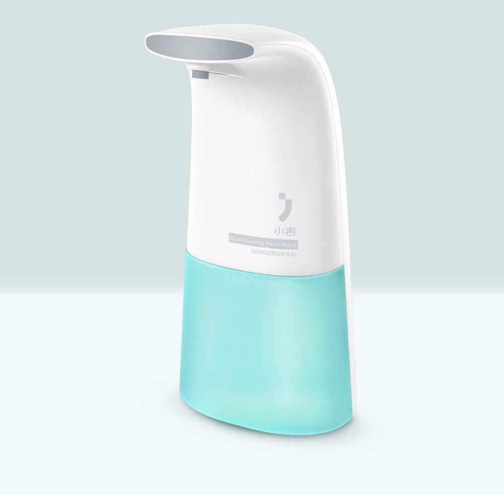 Дозатор Xiaomi Xiaoji Auto Foaming Hand Wash 2