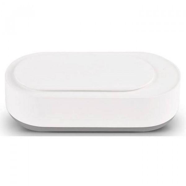Умный ультразвуковой очиститель Xiaomi Mijia EraClean Ultrasonic Cleaning Machine White 1