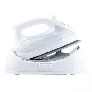 Утюг беспроводной Xiaomi Lofans Home Cordless Steam Iron (YPZ-7878) White