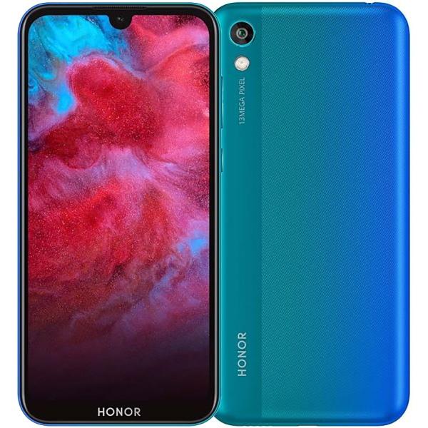 Смартфон HONOR 8S Prime 1
