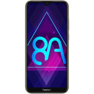 Смартфон HONOR 8A Prime 3/64