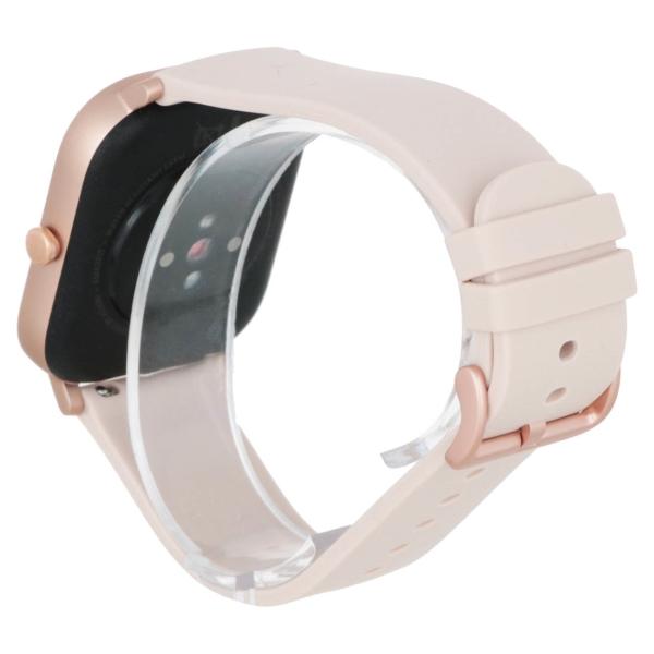 Смарт-часы Amazfit GTS (Gold) 2