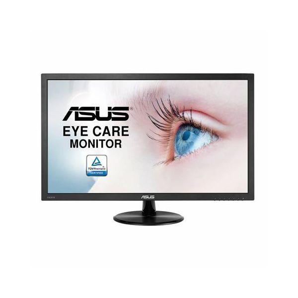"""Монитор 24"""" Asus VA24DQ (90LM0543-B01370)"""