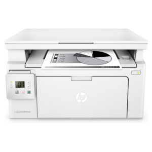 МФУ HP LaserJet Pro