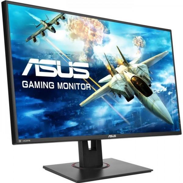 """Монитор 27"""" Asus VG278QF (90LM03P3-B02370)"""