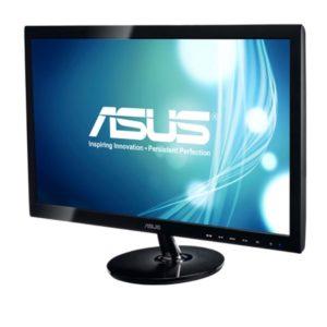 """Монитор 22"""" Asus VS229NA (90LME9001Q02211C)"""