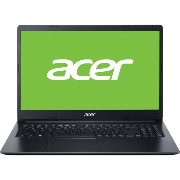 Ноутбук Acer Aspire A315-42-R703 1