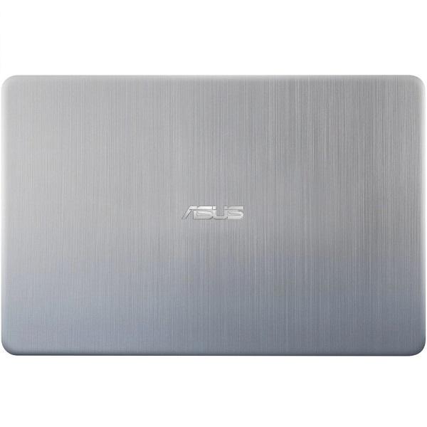 Ноутбук Asus X540BA-GQ408T (90NB0IY3-M11960) 2
