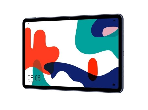 Планшет Huawei MatePad 10.4 LTE 1