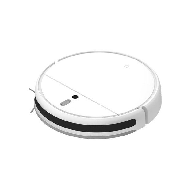 Робот-пылесос Xiaomi Mi Robot Vacuum-Mop 1