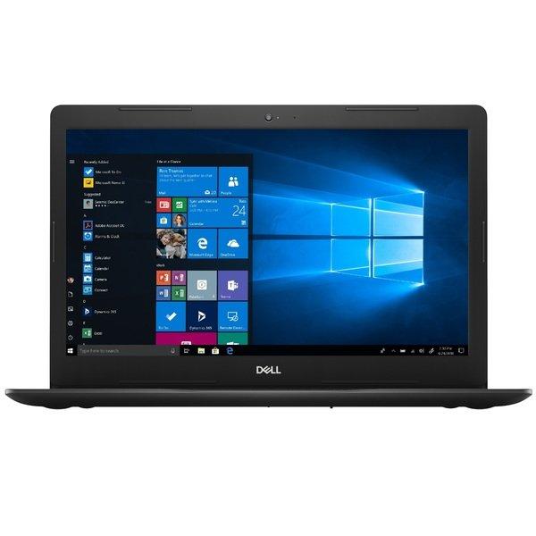 Ноутбук Dell Inspiron 3593 (I3593F34S2IW-10BK) 1