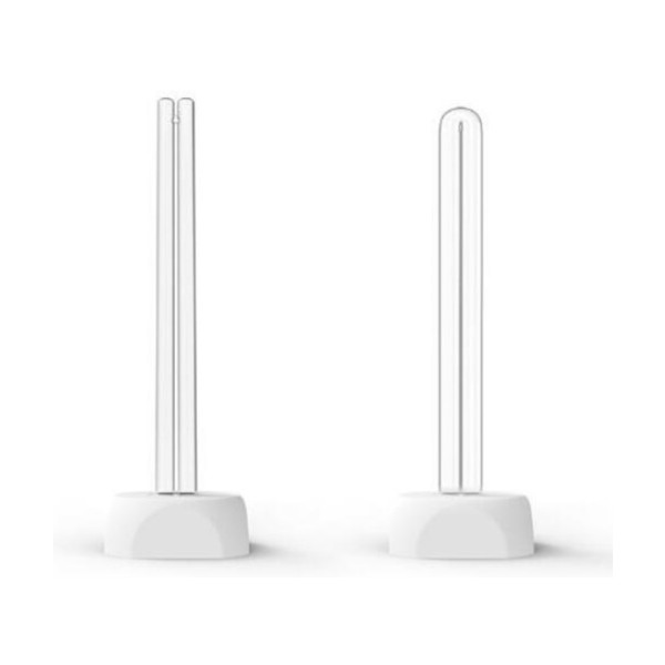 Бактерицидная УФ лампа Xiaomi HUAYI Disinfection Sterilize Lamp White SJ01 1