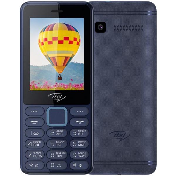 Мобильные телефон IT 2160 1