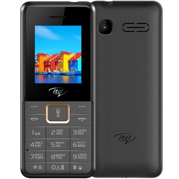 Мобильный телефон IT 5606